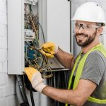Are Electrician Courses Required to Become an Electrician?